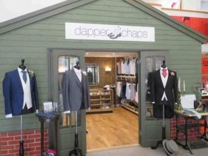 Dapper-Chaps-formal-wear-shop01