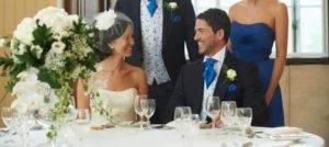 home-Dapper-Chaps-Wedgewood-wedding-w800x356