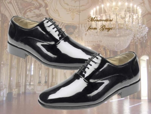 home-Dapper-Chaps-black-patent-shoes-w800x600