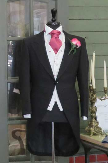 mens-morning-tailcoats