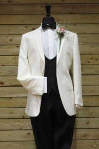 E1-Dapper-Chaps-Evening-Suits