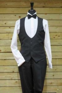 E2-Dapper-Chaps-Evening-Suits
