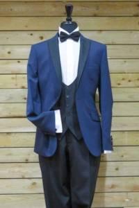 E3-Dapper-Chaps-Evening-Suits