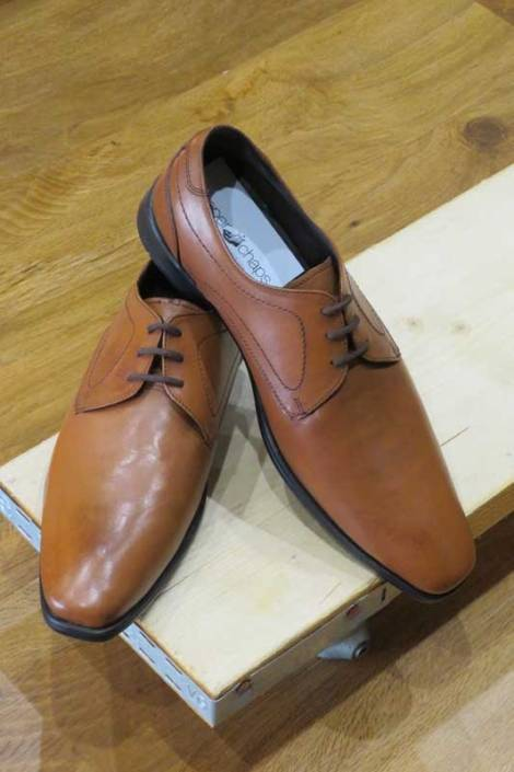 S7-dapper-shoes-tan-formal-shoe