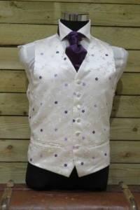 W22-Dapper-Chaps-Waistcoat-Lilac-floral-satin