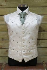 W25-Dapper-Chaps-waistcoat-ivory-satin-sage-floral