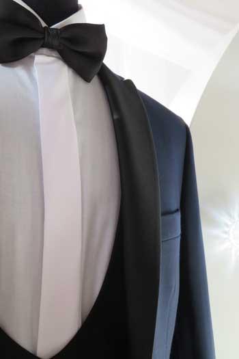 button-Dapper-Chaps-Evening-Wear-w350px1