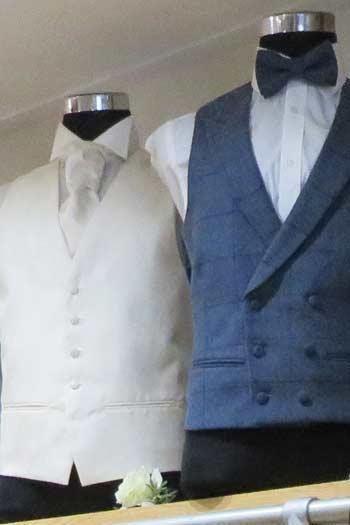button-Dapper-Chaps-Waistcoats-w350px