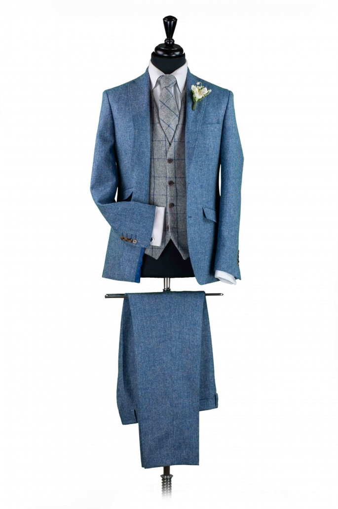 dapper-chaps-light-blue-tweed-tailored-fit-lounge-suit