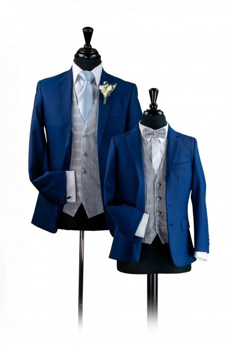 dapper-chaps-boys-cobalt-lounge-suit
