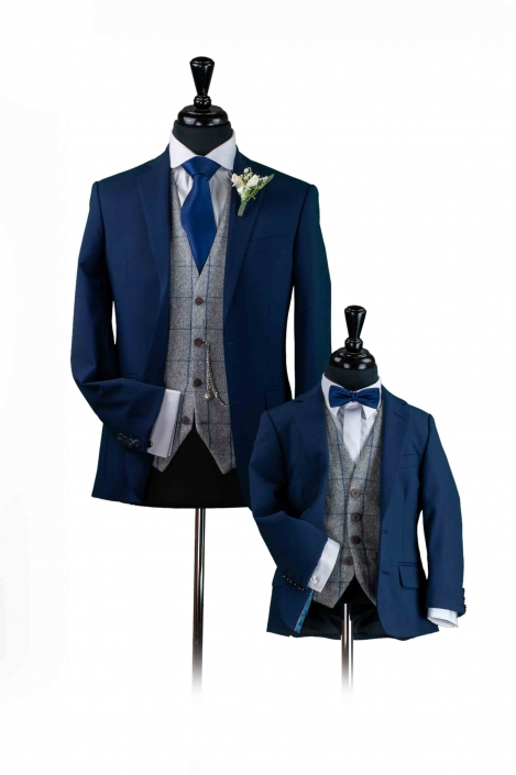 dapper-chaps-boys-navy-lounge-suit