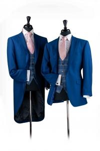 dapper-chaps-cobalt-blue-lounge-and-morning-suitoys-cobalt-lounge-suit