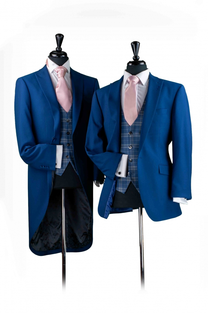 dapper-chaps-cobalt-blue-lounge-and-morning-suitoys-cobalt-lounge-suit
