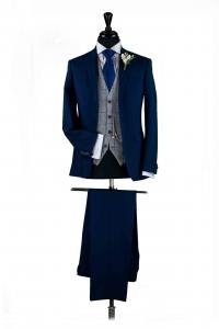 dapper-chaps-navy-blue-tailored-fit-lounge-suit