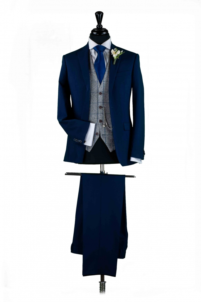dapper-chaps-navy-blue-tailored-fit-lounge-suit