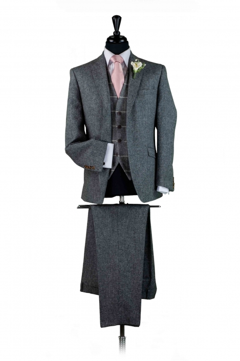 dapper-chaps-grey-tweed-tailored-fit-lounge-suit