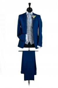 dapper-chaps-cobalt-blue-tailored-fit-lounge-suit