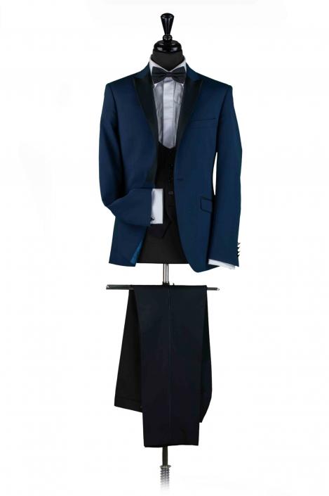 dapper-chaps-blue-tuxedo-evening-suit