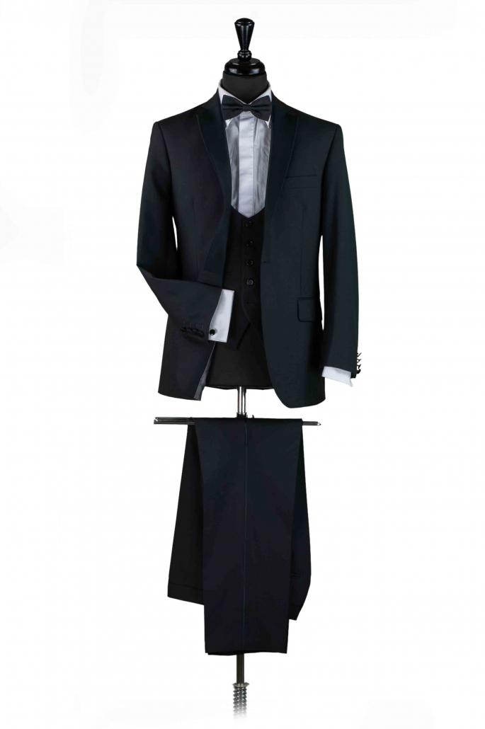 dapper-chaps-black-tuxedo-evening-suit