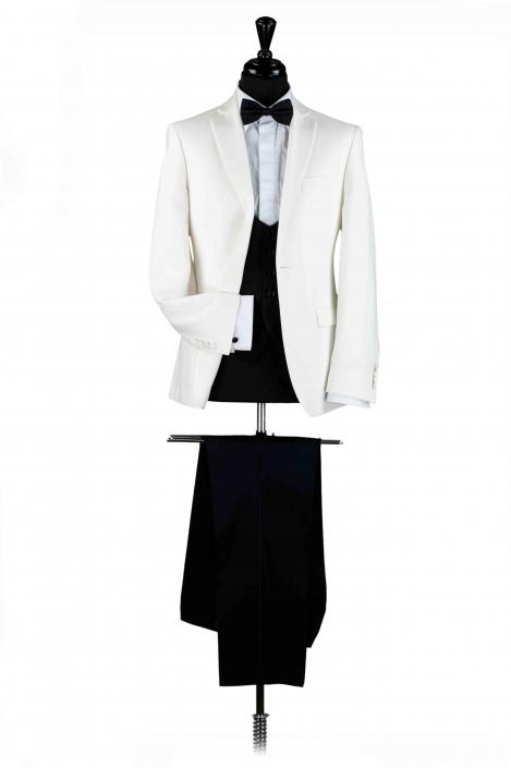 dapper-chaps-black-with-white-tuxedo-evening-suit