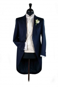 dapper-chaps-navy-blue-morning-suit