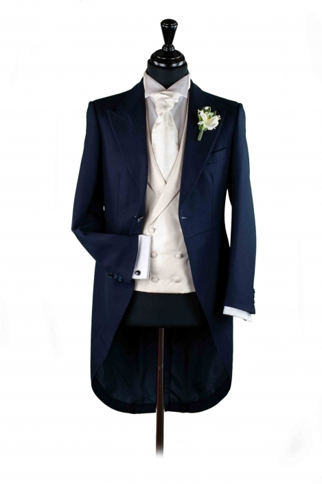 dapper-chaps-navy-blue-morning-suit