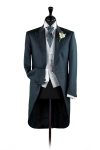 dapper-chaps-grey-morning-suit