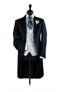 dapper-chaps-black-morning-suit