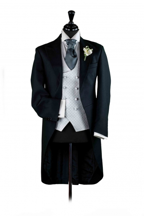 dapper-chaps-black-morning-suit