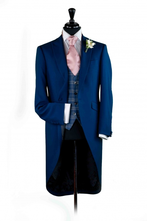 dapper-chaps-cobalt-blue-light-weight-morning-suit