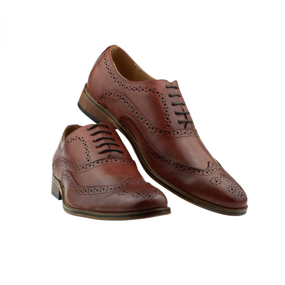 dapper-chaps-classic-tan-brogue