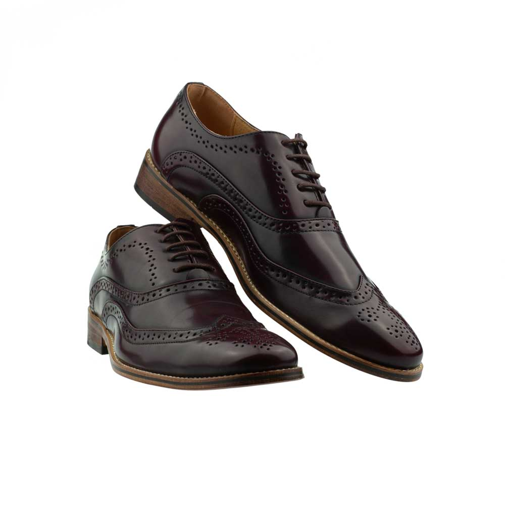 dapper-chaps-classic-oxblood-brogue