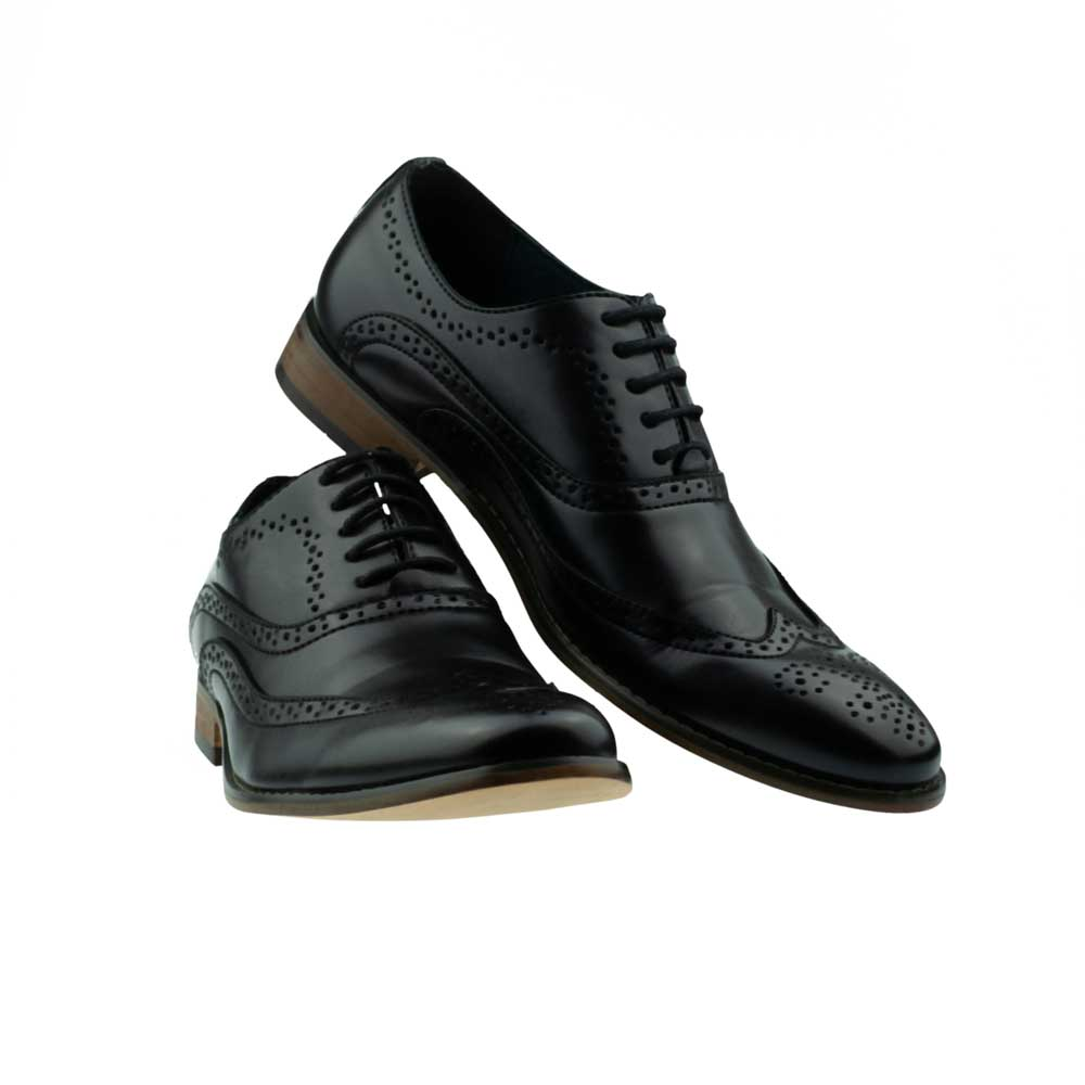 dapper-chaps-black-brogue
