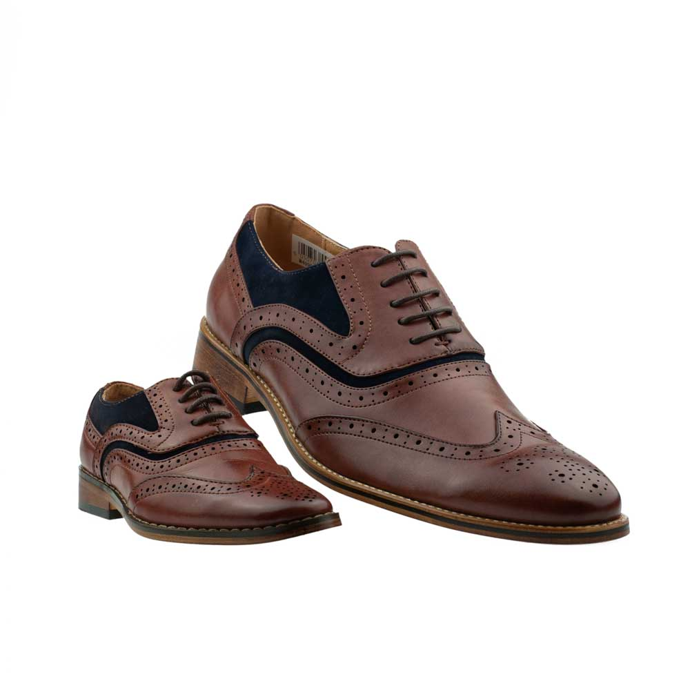 dapper-chaps-childrens-formal-shoes