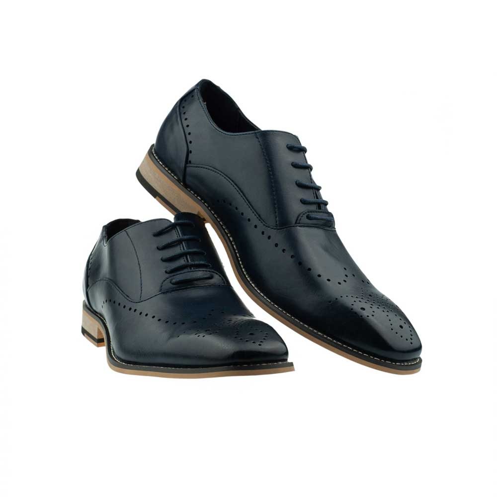 dapper-chaps-formal-navy-shoe-with-toe-detail