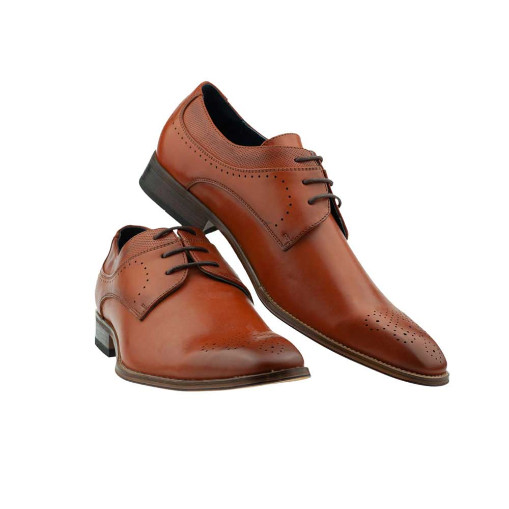 dapper-chaps-tan-formal-shoe-with-toe-detail