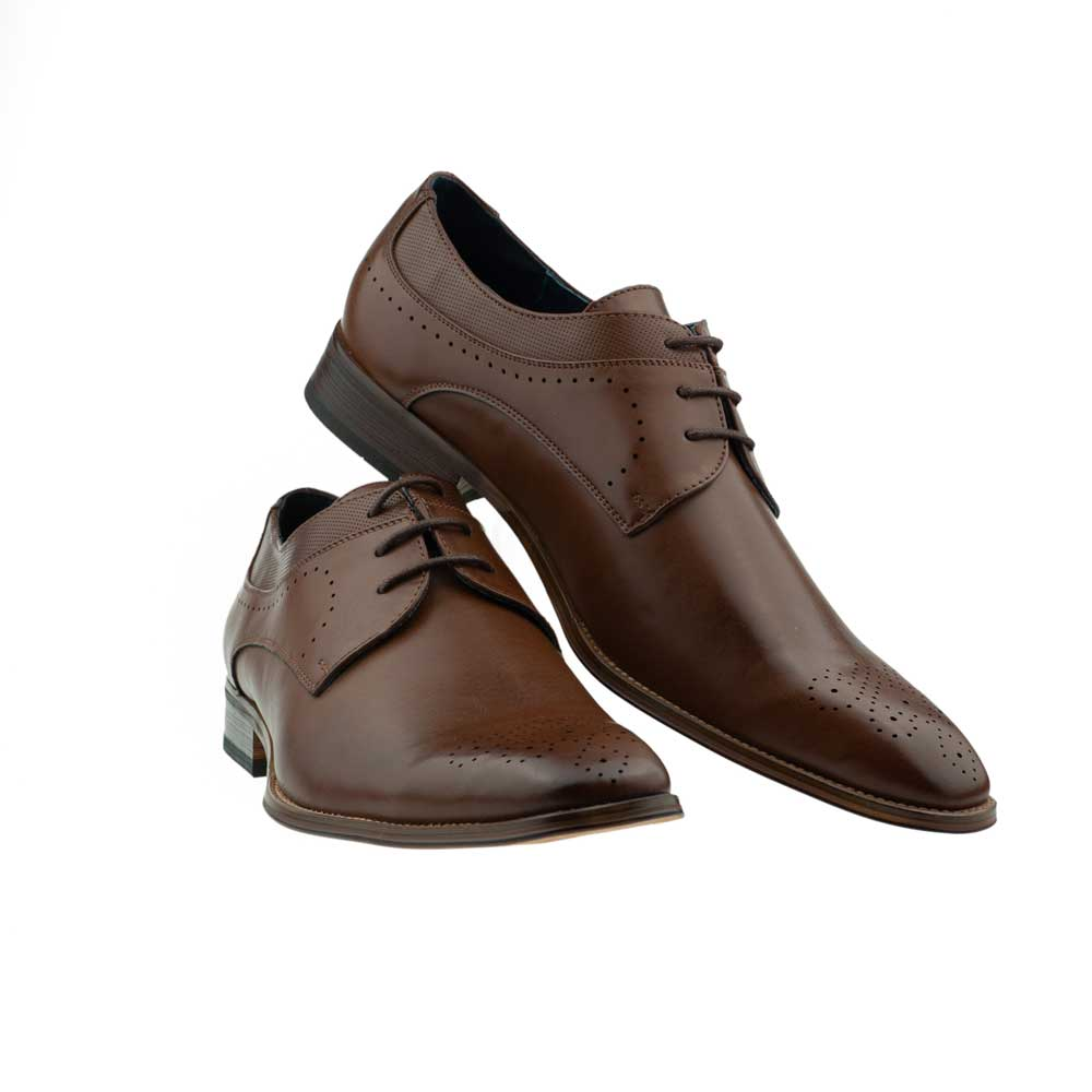 dapper-chaps-brown-formal-shoe