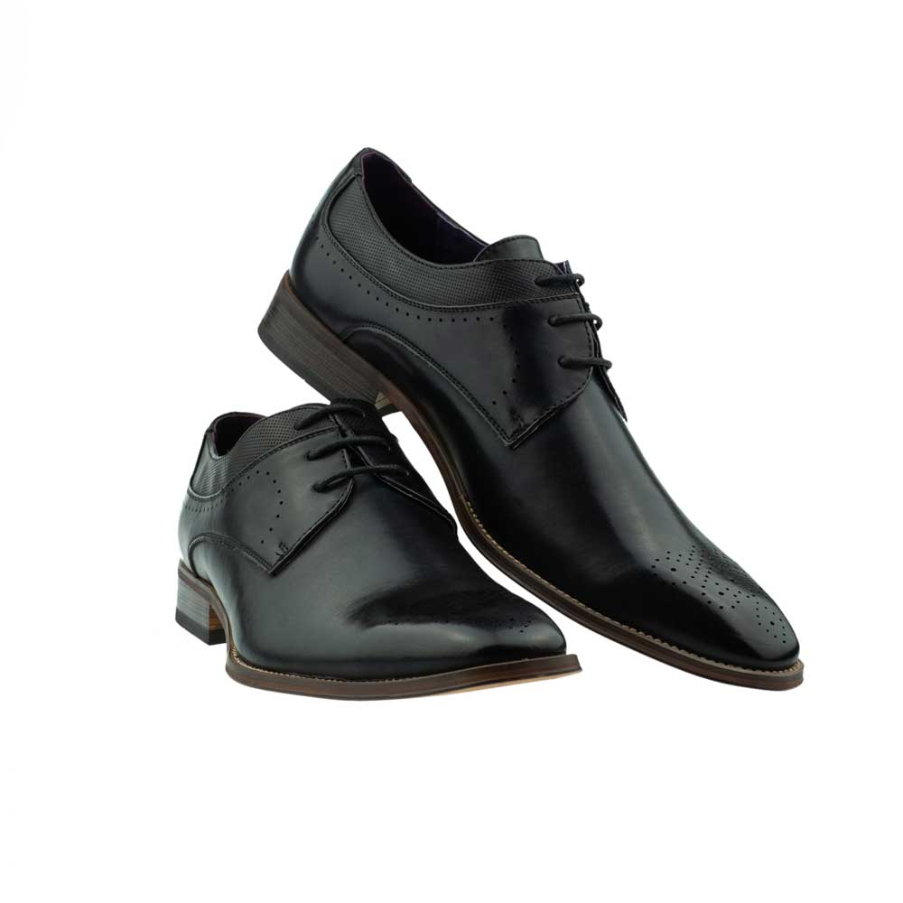 dapper-chaps-formal-black-shoe-with-toe-detail