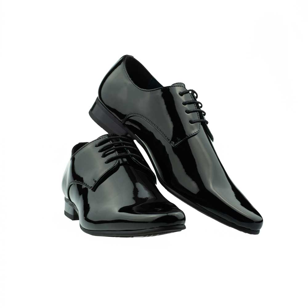 dapper-chaps-black-patent-pointed-toe