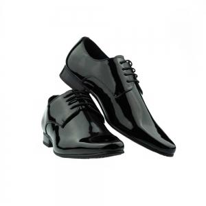 dapper-chaps-black-patent-shoes