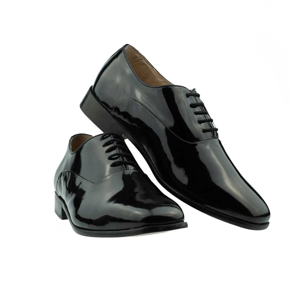 dapper-chaps-black-patent-shoes-pointed-toe