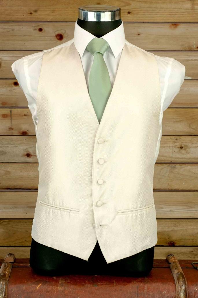 dapper-chaps-gold-textured-waistcoat