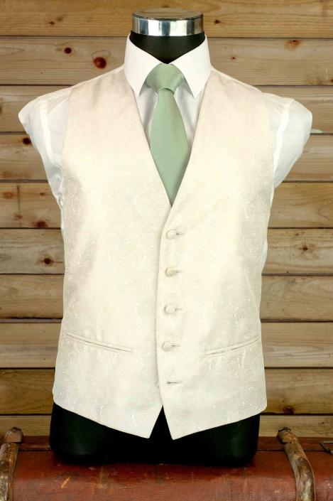 dapper-chaps-ivory-textured-swirl-textured-waistcoat