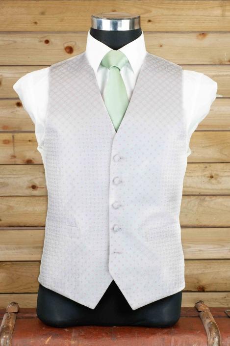 dapper-chaps-pink-ritz-shimmer-sparkle-waistcoat