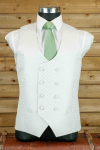 dapper-chaps-silver-ritz-double-breasted-shimmer-sparkle-waistcoat