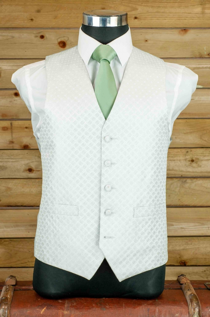 dapper-chaps-silver-ritz-shimmer-sparkle-waistcoat