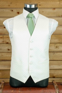 dapper-chaps-ivory-ritz-shimmer-sparkle-waistcoat