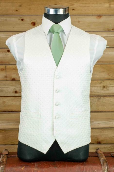 dapper-chaps-ivory-ritz-shimmer-sparkle-waistcoat