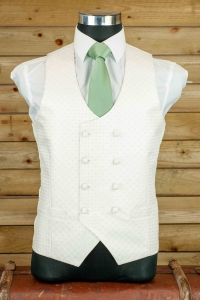 dapper-chaps-ivory-ritz-double-breasted-shimmer-sparkle-waistcoat