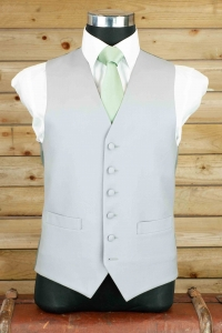 dapper-chaps-dove-grey-single-breasted-waistcoat